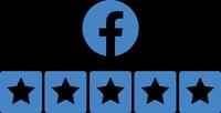 FacebookLogo-200px